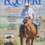 cr_media_equiry_cover