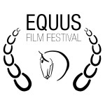 equus-logo-5