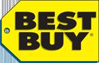 best_buy_logo2
