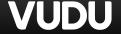 cr-vudu-logo