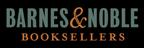 barnes_logo2